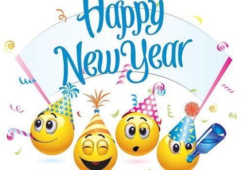 Chiusura di fine anno!!